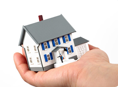 Boca raton appraisers for House appraisal